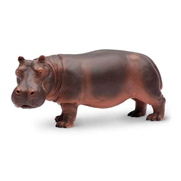 HIPPO ADULT REPLICA