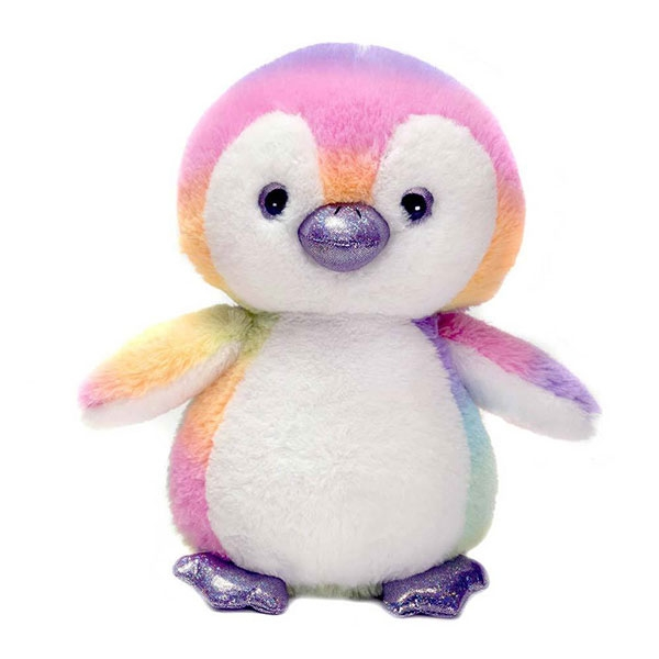 PENGUIN SHERBERT PLUSH